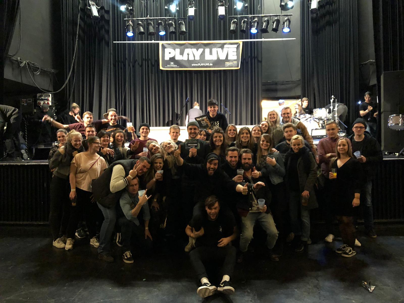 PlayLive_Finale