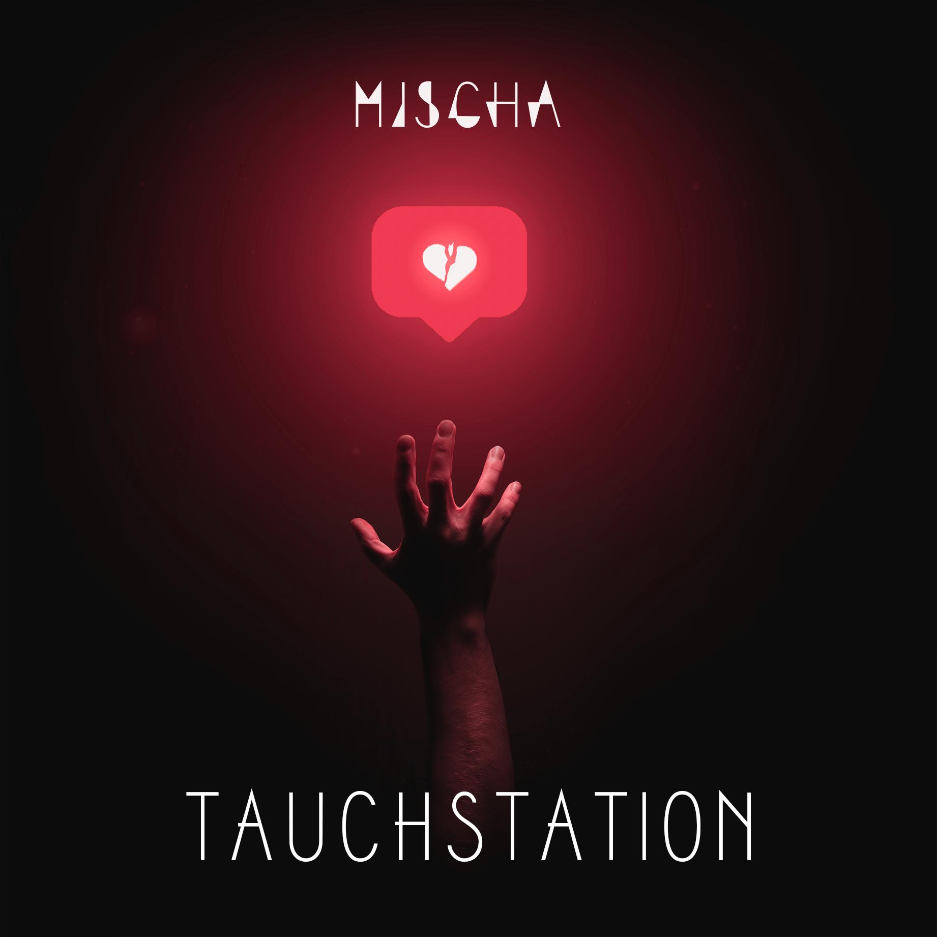 190927_MISCHA_Tauchstation_Cover_v8.1_1841px (1)
